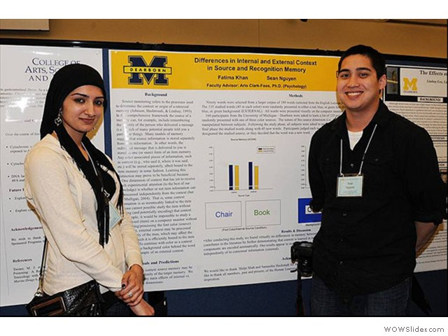 umich psych honors thesis