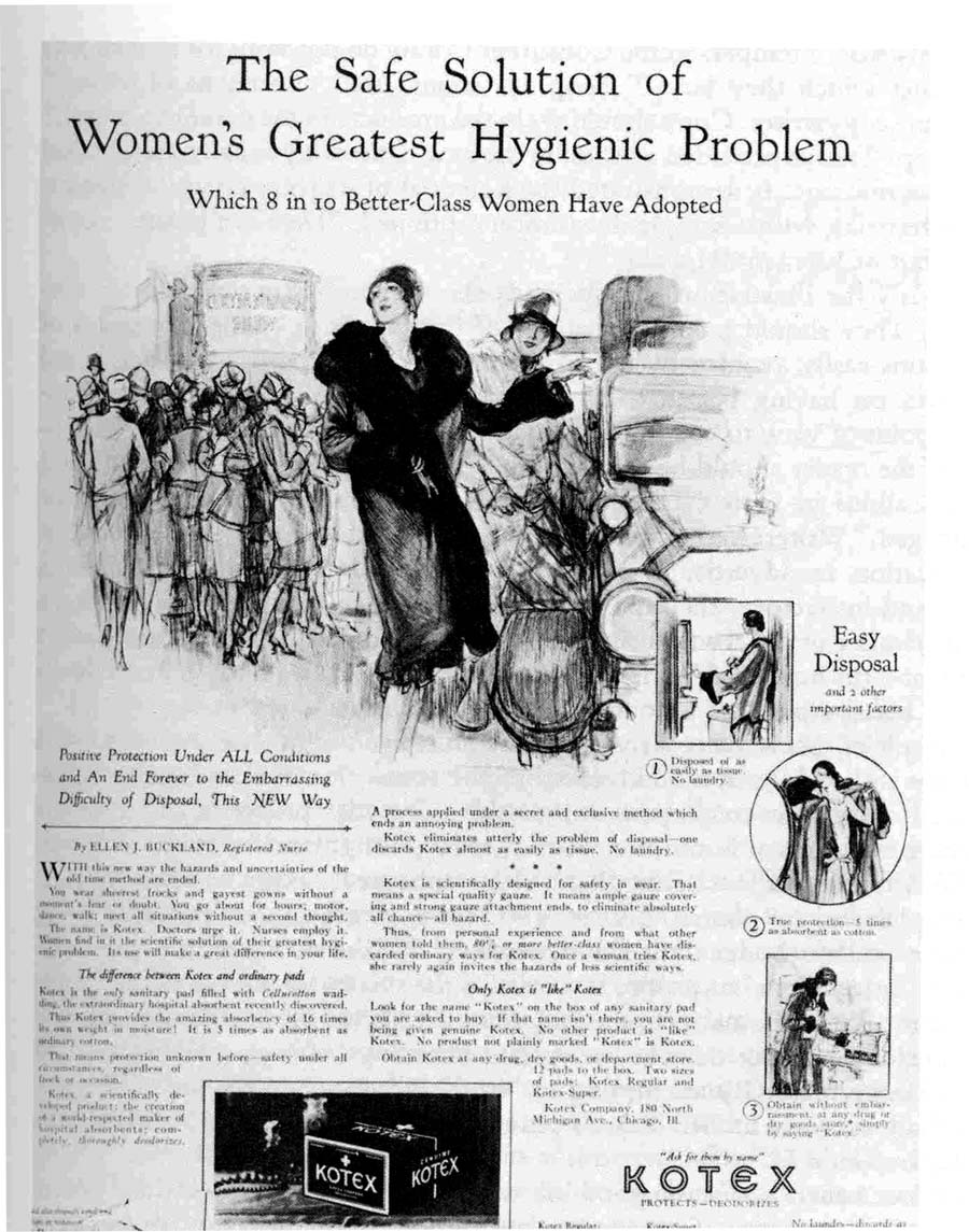 History 1920s  AdAge Encyclopedia of Advertising  AdAge